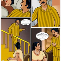 "21f5fc3.th Velamma Comics Episode 8 : Holi – ""The festival of colors and…"""