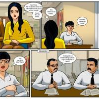 258e0f.th Velamma Episode 15 : The First Interview