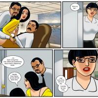 2669cf3.th Velamma Episode 15 : The First Interview