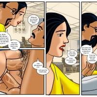 27bf34e.th Velamma Episode 15 : The First Interview