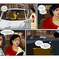 298b264.th Velamma Episode 13 : In The Middle of a Journey
