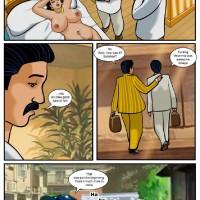 31b50c7.th Velamma Episode 9 : Taking Virginity