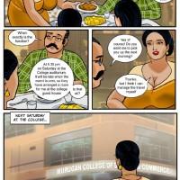 31f46d.th Velamma Episode 5 : The Chief Guest