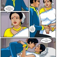 39a805.th Velamma Episode 10 : The Loving Wife