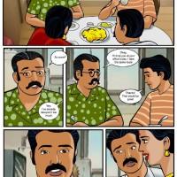 41e944.th Velamma Episode 9 : Taking Virginity
