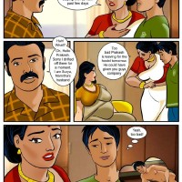 491dbc.th Velamm  Episode 3 : How far would you go for your family?