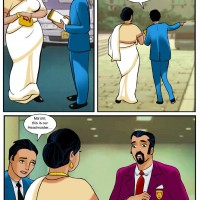 4c0b31.th Velamma Episode 5 : The Chief Guest