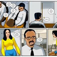 4fa1f5.th Velamma Episode 15 : The First Interview