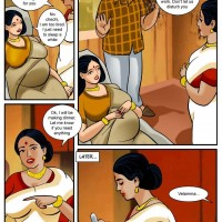 56dcb9.th Velamm  Episode 3 : How far would you go for your family?