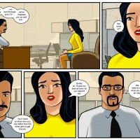 590d06.th Velamma Episode 15 : The First Interview
