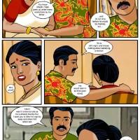 6fc0d6.th Velamma Episode 9 : Taking Virginity