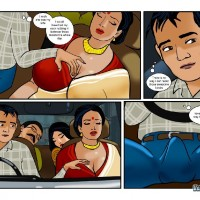 74fda1.th - Velamma Episode 13 : In The Middle of a Journey