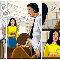 7f7d42.th Velamma Episode 15 : The First Interview