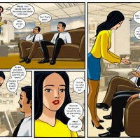 8466ca.th Velamma Episode 15 : The First Interview