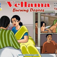 19aa8d.th Velamma Episode 18 : Burning Desires