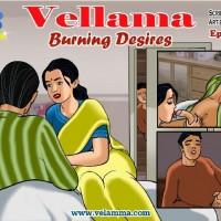 19aa8d.th Velamma Episode 18 : Burning Desires