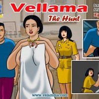1ae528.th Velamma 17 The Hunt Pdf Comics