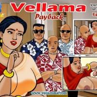 1f6763.th Velamma Episode 20 : PayBack