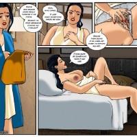 20d3175.th Velamma Episode 19 : House Play