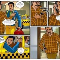 3d7759.th Velamma Episode 19 : House Play