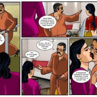 528d44.th Velamma Episode 19 : House Play