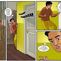 7d43ec.th Velamma Episode 18 : Burning Desires