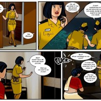 7f00bd.th Velamma 17 The Hunt Pdf Comics