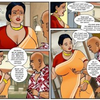 8c4f74.th Velamma Episode 20 : PayBack
