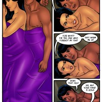 12.th Savita Bhabhi   Episode 51