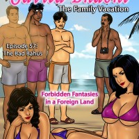 1314a2.th Savita Bhabhi   Episode 57