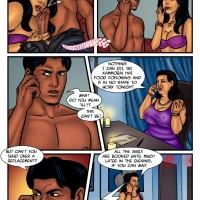 139b8e1.th - Savita Bhabhi Episode 52 Bahenchod Boss