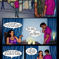6f9679.th Savita Bhabhi Episode 52