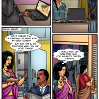 7b95a7.th Savita Bhabhi   Episode 53