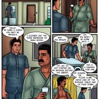 8b448e.th - Savita Bhabhi Episode 53 Couple's Massage