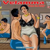 10f8a2.th Velamma Episode 25 : Babu The Bully