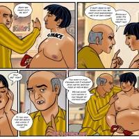 114aab3.th - Velamma Episode 41 CHITT HAPPENS