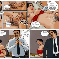 """118b32d.th Velamma Episode 37 : """" A Sexy Visit to Sex Doctor """""""