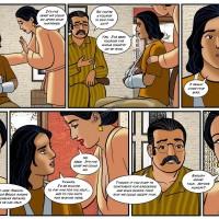 1285d1c.th Velamma Episode 35 : The Accident