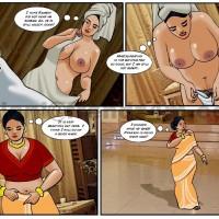 1305021.th Velamma Episode 27 : His Wedding
