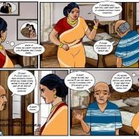 1505648.th Velamma Episode 21 : Peeping Uncle Tom