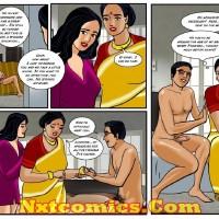 16373b9.th Velamma Episode 22 : Threes Company