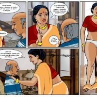 16ee385.th Velamma Episode 21 : Peeping Uncle Tom