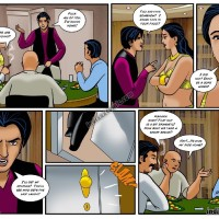 173bee0.th Velamma Episode 39   Bhabhi Comics