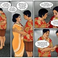 17a1330.th Velamma Episode 27 : His Wedding