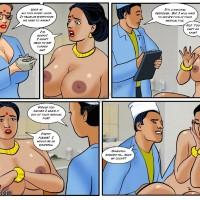 1828d63.th Velamma Episode 28 : Doctor's Visit