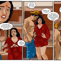 1914328.th Velamma Episode 31 : Plumbing Problems