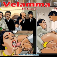 1d4a14.th Velamma Episode 33 : The Funeral