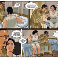 202980.th Velamma Episode 31 : Plumbing Problems
