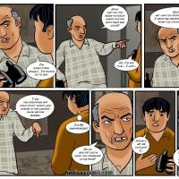 """21d24b7.th Velamma Episode 40 : """"Chitt Out of Luck"""""""