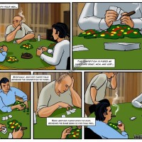 232efc4.th Velamma Episode 39   Bhabhi Comics